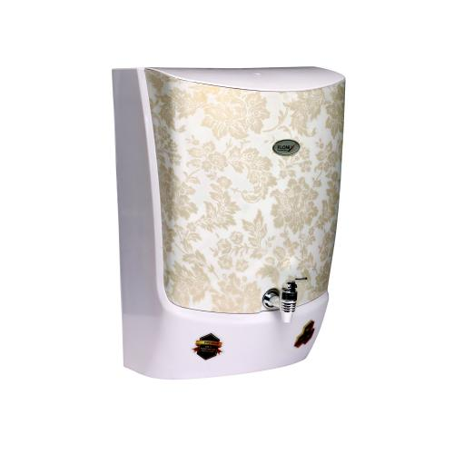 FLONIX FLORITO GOLDEN FLOWER WHITEWATER PURIFIER
