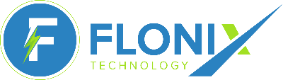 Flonix Technology Logo